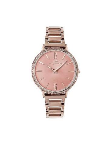 HW2590L/03M orologio solo...