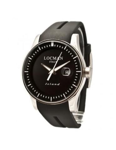 Orologio LoCMAN ISLAND...