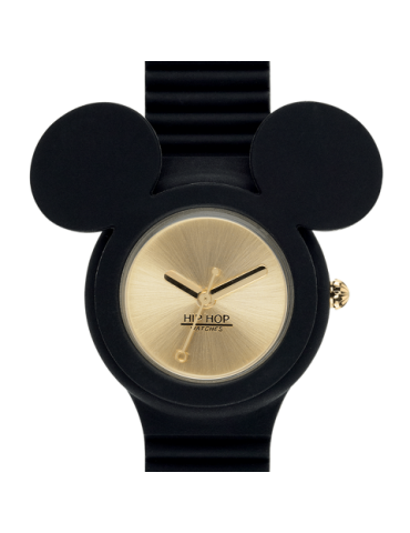 Orologio MICKY ICONIC