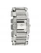 Orologio Dolce e Gabbana Time
