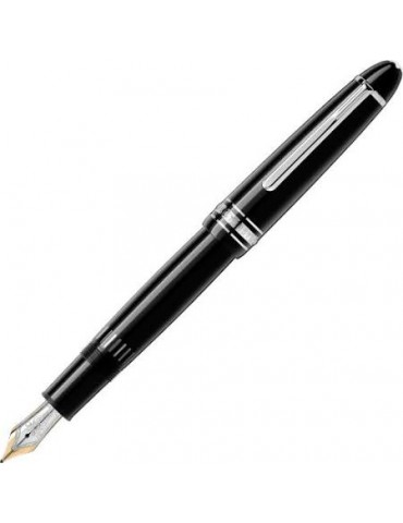 PENNA MONTBLANC LE GRAND 3858