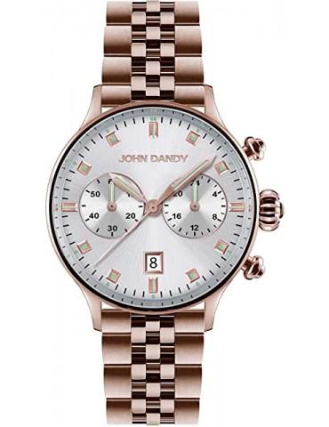 OROLOGIO JOHN DANDY...